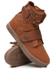Vlado  - Atlas II Canvas Sneakers-2300569
