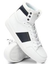 Sean John - Yale Sneakers-2300846