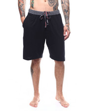 Ecko - Cotton Knit Sleep Shorts-2228276