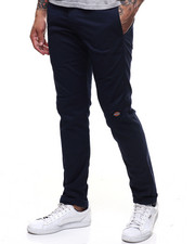 Dickies - Skinny Fit Double Knee Work Pant-2301537