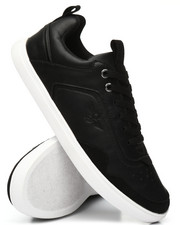 Creative Recreation - Kevin Sneakers-2301365