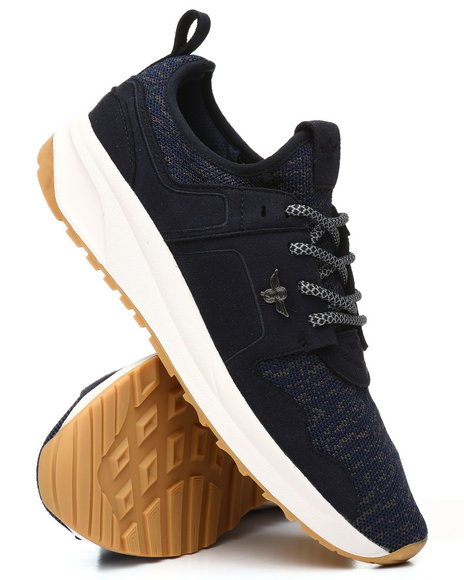 Creative Recreation - Bishop Sneakers