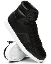 Sean John - Yale Sneakers-2300867