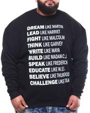 Buyers Picks - Empower Sweatshirt (B&T)-2301848