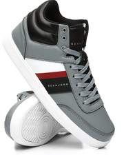 Sean John - Rainero Sneakers-2300835