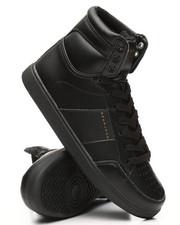 Sean John - Yale Sneakers-2300877