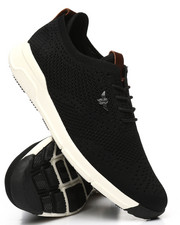 Creative Recreation - Doral Sneakers-2301375