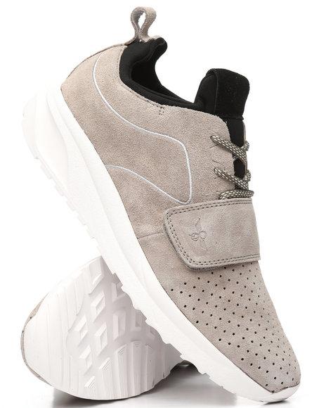 Creative Recreation - Bolaro Sneakers