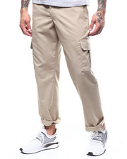 Dickies - Regular Fit Cargo Pant-2301516