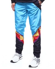Reason - Neo Abstract Track Pants-2301639