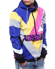 Reason - Retro Yacht Jacket-2301558