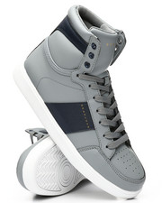 Sean John - Yale Sneakers-2301458
