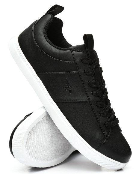 Creative Recreation - Kip Sneakers