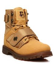 Footwear - Atlas II Boots-2300770