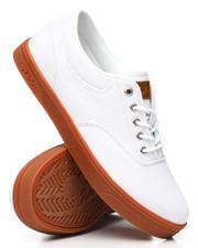 Vlado  - Milo Low Sneakers-2300794