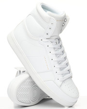 Sean John - Yale Sneakers-2300888