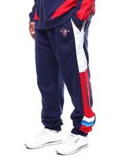 Jeans & Pants - Sweatpant (B&T)-2302211