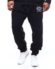 Sweatpants - Regal Sweatpant (B&T)-2302222