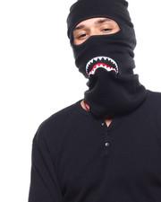 Sprayground - Drop Down Mask-2302643