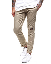 Dickies - Skinny Fit Double Knee Work Pant-2301475