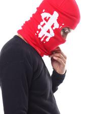 Sprayground - Money Drips Mask-2302641