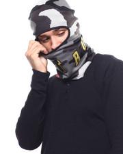 Hats - Destroy Mask-2302628