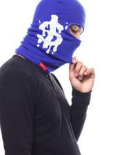 Sprayground - Money Drips Mask-2302642