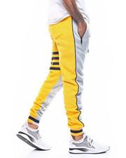Buyers Picks - Bar Stripe Sweatpant-2302607