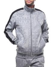 Reason - Corinthian Track Jacket-2301599