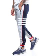 Buyers Picks - Bar Stripe Sweatpant-2302613