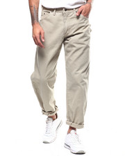 Dickies - 12.oz Sand Ducked Carpenter Jean-2302406