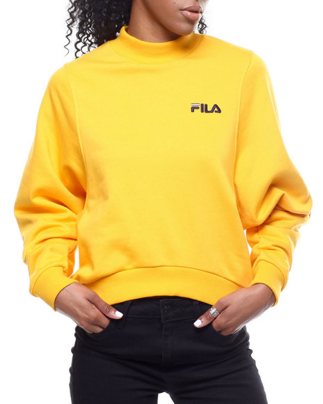 Fila - Summer Sweatshirt