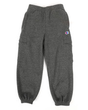 Boys - Active Jogger Pant (4-7)-2302304