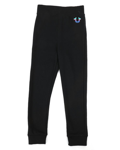 True Religion - Gradient Sweatpants (7-16)