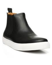 Men - High Top Slip-On Shoes-2303238