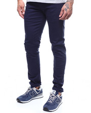 Buyers Picks - TWILL PANT-2303759
