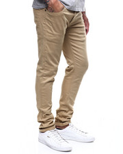 Buyers Picks - TWILL PANT-2303686