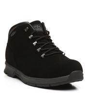 Lugz - JAM X Chukka Boots-2303256