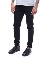 Buyers Picks - TWILL PANT-2303778