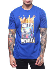 deKryptic - BATTLE ROYALVIRTUAL REALITY TEE-2304093