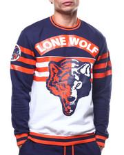 Buyers Picks - Lone beast sweatshirt-2303847