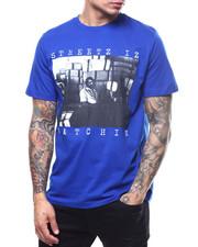 T-Shirts - PABLO TEE-2303443