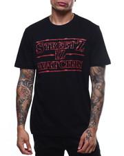 T-Shirts - STREETZ THINGS TEE-2303636