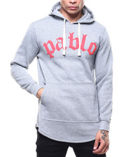 Mens-Winter - PABLO HOODY-2303895