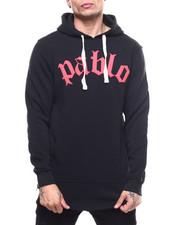 Buyers Picks - PABLO HOODY-2303944