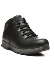 Footwear - JAM X Chukka Boots-2303244