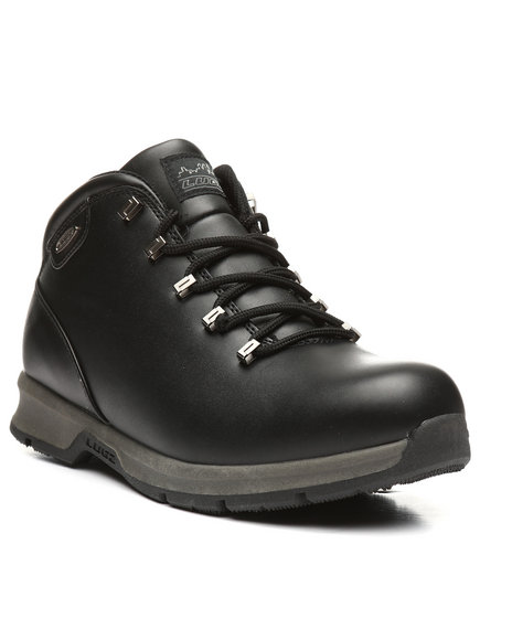 Lugz - JAM X Chukka Boots