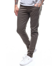 Buyers Picks - TWILL PANT-2303738