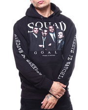 Mens-Winter - SQUAD GOALS HOODY-2303831