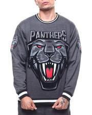 Men - Panther Sweatshirt-2303728